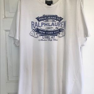 Polo jeans T-Shirt